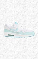 Nike 'Air Max Essential' Sneaker (Women)