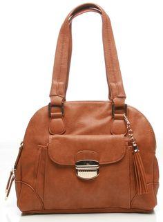 Urban Expressions Fairfax Bag 72