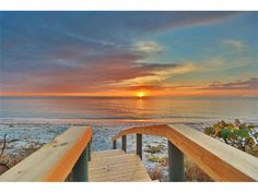 Email from Nov 19 2015 - Doris Cottrell - Matrix Portal Longboat Key, Beach Properties, Newsletter Design, Dory, West Coast, Property For Sale, Portal, Florida, Sunset