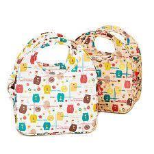 bolsa de almuerzo Bolsa de asas Adulto Gatito lindo Gato Loncheras lindas Bolsa de almuerzo Lonchera para mujer para mujeres Hombres Escuela de oficina Bolsas de almuerzo