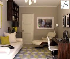Daybeds For Double Duty Guest Rooms