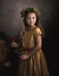 #ClippedOnIssuu from Sandy puc the guide to children portrait photography 2008