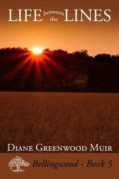 Life Between the Lines (Bellingwood), http://www.amazon.com/dp/B00I5P3GP8/ref=cm_sw_r_pi_awdm_eMWltb03X2SD9