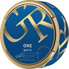 Snus Göteborgs Rapé One Portion Can White Sweden Chew Cut cans as Alexander Gustafsson, White White, Sweden, Canning, Ebay, Products, Home Canning, Gadget, Conservation