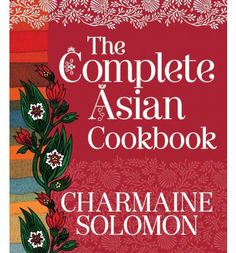 A food bible in the tradition of The Joy of Cooking and How to Cook Everything