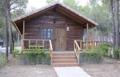 30 Ideas De Hoteles Y Camping Hoteles Hotel Gandia Playa