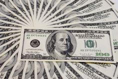 These Powerful Wealth Affirmations Will Change Your Life! Unlimited Abundance, Wealth, Money, and Prosperity is Yours!