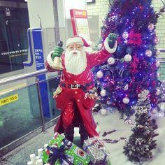 #seoul #metro  by @Seoul Searching