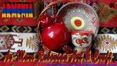 Hand crafted ceramic ethnic Armenian figure Ar-Mari Rubenian is an Armenian artist /painter, illustrator, Ceramic, jeweler, designer. Studied Art at Art College after Panos Terlemezyan. Lives in Artashat, Armenia Art Studies, Armenia, Illustrator, Ethnic, Presentation, Arts And Crafts, College, Symbols, Animation
