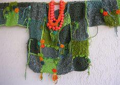 I want one too Mizzie Morawez! DSCN3549 | Flickr - Photo Sharing
