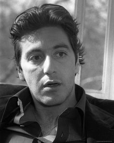best mob actors   Al Pacino Young See The Best Of Legendary Actors Photos Young Al Pacino, Dog Day Afternoon, The Devil's Advocate, British Academy Film Awards, Film Institute, The Godfather, Best Actor, American Actors, Black And White