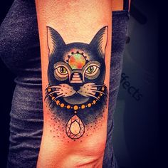 Aivaras Ly Tattoo (@aivaras_ly) (OTR)
