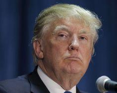 La política de Trump hacia Cuba, una incógnita que podría deparar sorpresas