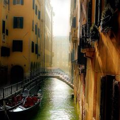 Venice, #Italy johnenpieter.com