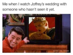 Are you searching for images for got memes?Browse around this site for unique Game of Thrones memes. These wonderful memes will make you enjoy. Memes Humor, Got Memes, Funny Memes, Hilarious, Funny Quotes, Tatuagem Game Of Thrones, Dessin Game Of Thrones, Game Of Thrones Meme, Game Of Throne Lustig
