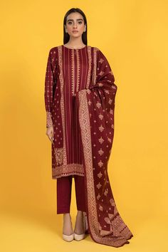 Lawn, Kimono Top, Suits, Summer, Color, Beautiful, Collection, Tops, Dresses