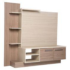 Mica Home Isidora – Tv unit furniture Wall Unit Designs, Tv Stand Designs, Living Room Tv Unit Designs, Tv Cabinet Design, Tv Wall Design, Sofa Design, Tv Unit Decor, Tv Wall Decor, Tv Unit Furniture Design