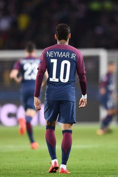 Neymar Wallpaper Phone Hd By Mwafiq 10 Neymar Football The Best 27 Neymar Hd Wallpaper Photo. Cr7 Messi, Neymar Psg, Lionel Messi, Neymar Football, Football Boys, Fc Barcelona Neymar, Neymar Jr Wallpapers, Premier League, Fc Barcelona