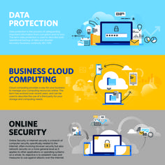 The most advanced file encryption software for your computers which also features the most Secure  Online Cloud Storage Service with Encrypted File Sharing with your friends.