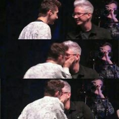 When your slowly starting to ship troyler <<< slowly? I fell into this pit in like .02 seconds