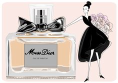 Blogs - Fashion Industry Network