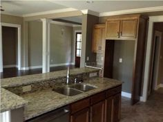 19437 Thompson Hall Rd, Fairhope, AL, 36532 - Bellator Real Estate & Development
