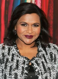 d9125cc82f7f1 A Wrinkle In Time Is The First Movie To Love Mindy Kaling Back http