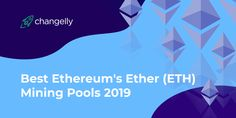 c - Ethereum Mining - Ideas of Ethereum Mining - Best Ethereum (ETH) Mining Pools 2019 thecryptoreport. Ethereum Mining, Mining Pool, Batch File, Digital Coin, Crypto Mining, Mining Equipment, Windows Operating Systems, What Is Need, Cryptocurrency