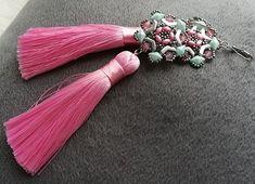 Arrow® - Bijoux Components - Svět korálků Thalia, Arrow, Bobby Pins, Hair Accessories, Beads, Beading, Hairpin, Hair Accessory, Bead