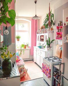 New Stylish Bohemian Home Decor and Design Ideas #retrohomedecor