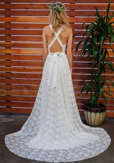 oprn-back-silk-embroidery-bohemian-romantic-wedding-gown