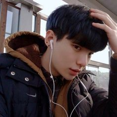 Read 01 from the story Asian Boys by mostaquitodlg (🦔 [On hiatus]) with reads. I Hate Boys, Guys And Girls, Cute Boys, Boy Or Girl, Korean Boys Ulzzang, Ulzzang Boy, Korean Girl, Cute Korean, Korean Men