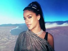 Calvin Harris - This Is What You Came For Ft. Rihanna (Music Video)
