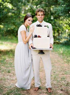 Jose Villa   Fine Art Weddings