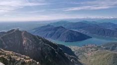 Eine wunderschöne Aussicht. Mountains, Nature, Travel, Switzerland, Nice Asses, Naturaleza, Viajes, Trips, Nature Illustration