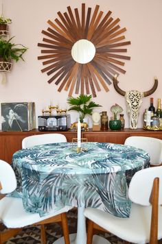 Die 14 Besten Bilder Von Dining Room Bed Room Apartment Ideas Und
