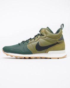buy popular 9db2c c297b Comprar Nike INTERNATIONALIST UTILITY - 857937-300