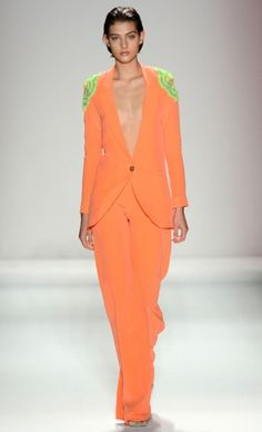 Noon by Noor - YouTube Live From The Runway