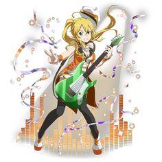 Leafa Sao, Kirito, Arte Online, Online Art, Online Anime, Female Anime, Anime Characters, Fictional Characters, Nature Wallpaper