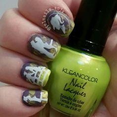 Nail art Nail Polish, Nail Art, Nails, Ongles, Nail Polishes, Manicures, Nail Arts, Nail, November Nails