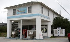 Godwin's Market .... Lots of childhood memories going to Mr Godwin's store at Topsail Beach:)