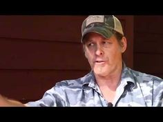 Fred Bear by Ted Nugent