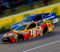 and to cars that go real fast Sports Car Racing, Drag Racing, Race Cars, Plastic Model Cars, Kyle Busch, Nascar Sprint Cup, Dale Earnhardt Jr, Indy Cars, Love Car