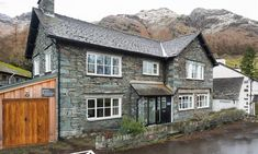 Photo of New Stickle Cottage