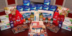 Savings at Publix! Pop Tarts, Coupons, Snack Recipes, Appetizer Recipes, Coupon