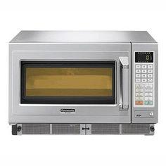 Panasonic NE-C1275 Combination Microwave Oven