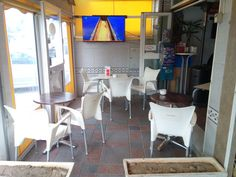Fuengirola commercial property for sale € 12,000 | Reference: 4033445