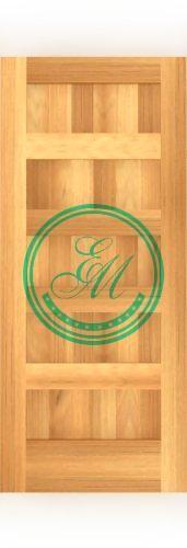 Fast & Easy Ordering of Elegant Custom Louvered Teak Doors. Teak Bathroom, Prefab, Teak Wood, Wood Doors, Interior, Doors, Wooden Doors, Wooden Gates, Indoor