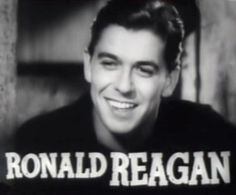 ronald reagan pictures | The Reagan Record: NEWS: Ronald Reagan On Demand