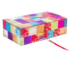 Match Box Jewelry Packaging Boxes Gift Box Packaging